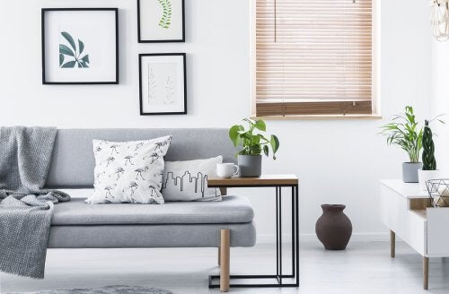 How to Simplify your Home with Minimalism