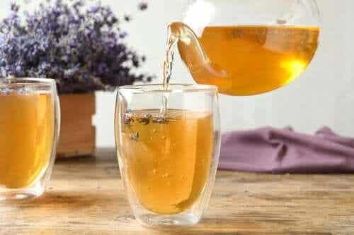 6 Natural Remedies to Improve Circulation