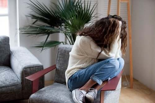 Battered Woman Syndrome: How to Get Help