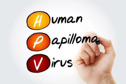 Human Papillomavirus (HPV): How It Affects Sex