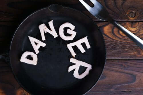 Dangerous Diets and Their Warning Signs