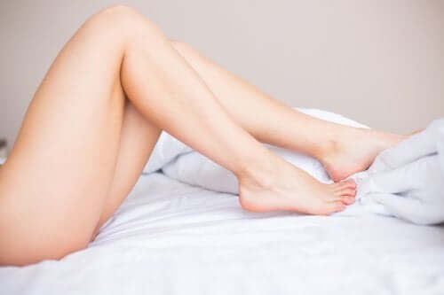 Eight Popular Hair Removal Methods