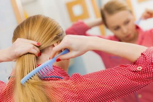 Hair Loss Prevention: Five Tips for a Healthy Scalp
