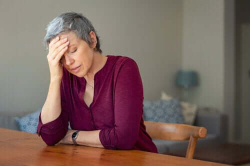 Early Menopause Increases the Risk of Dementia