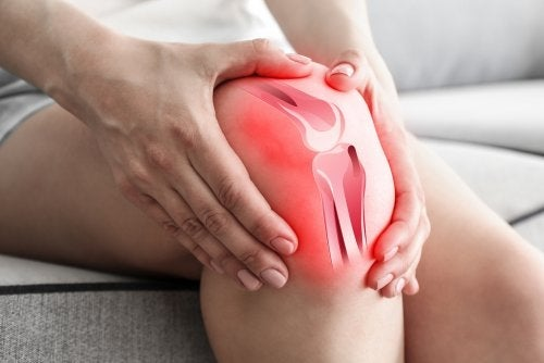 Why Osteoarthritis Causes Knee Pain