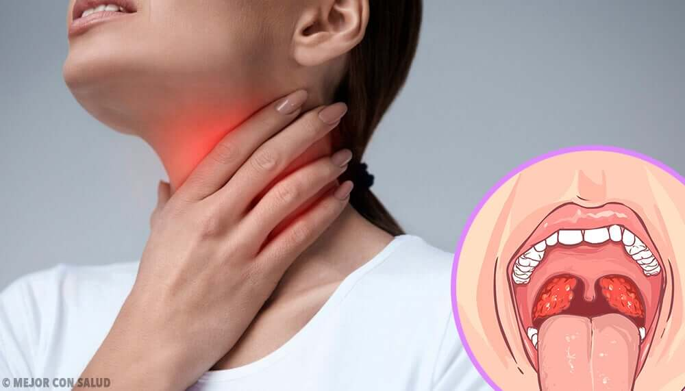 Pain is one of the most common symptoms of dental abscesses.