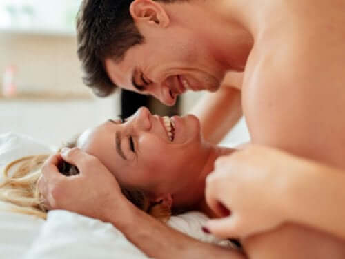 Five Tips to Enjoy a Fulfilling and Safe Sex Life