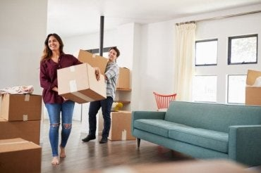 Moving as a Couple without Losing Your Mind