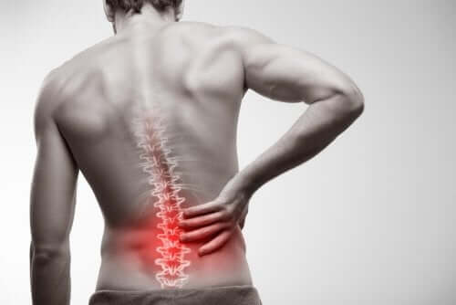 Ankylosing Spondylitis Diagnosis and Treatment