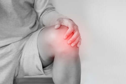 Knee Dislocation Causes and Treatment