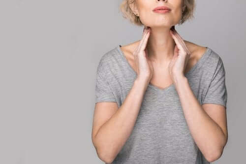 Three Complementary Treatments for Hypothyroidism
