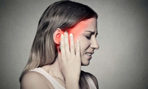 Coping with Trigeminal Neuralgia: Three Remedies