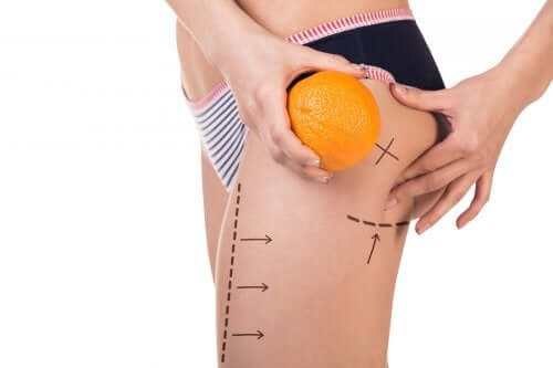 Three Menus to Try for Cellulite Prevention