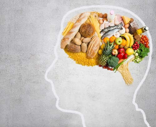 The Essential Fats Your Brain Needs