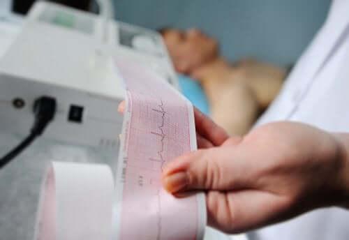 Pericardial Effusion: Diagnosis and Treatment