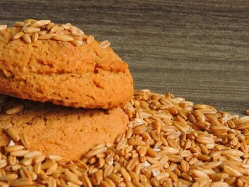 Learn How to Make Sugar-Free Oatmeal Yogurt Cookies