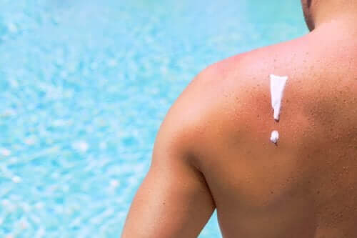 The Harmful Effects of the Sun on Your Skin