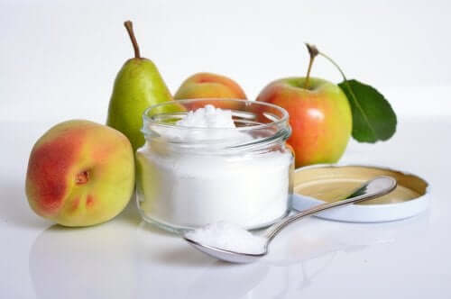 Diet for Hereditary Fructose Intolerance and Fructose Malabsorption