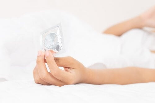 Seven Questions about the Female Condom