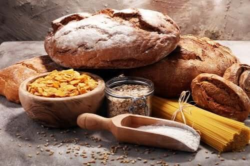 Six Tricks to Reduce Your Carbohydrate Intake