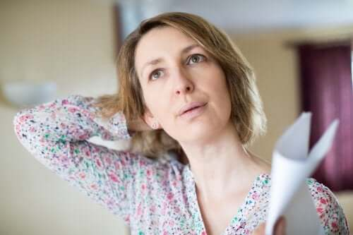 Hot Flashes in Menopause: What to Do about Them