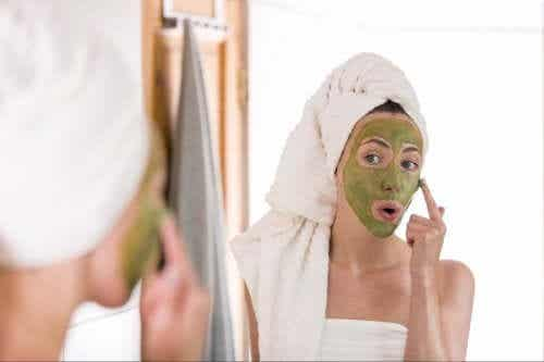 Green Tea for Acne: Does it Work?