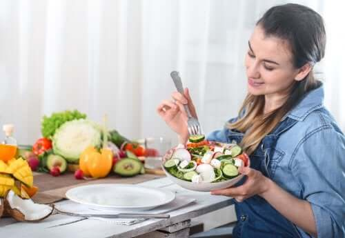 Reduce Meat Consumption with These Five Strategies