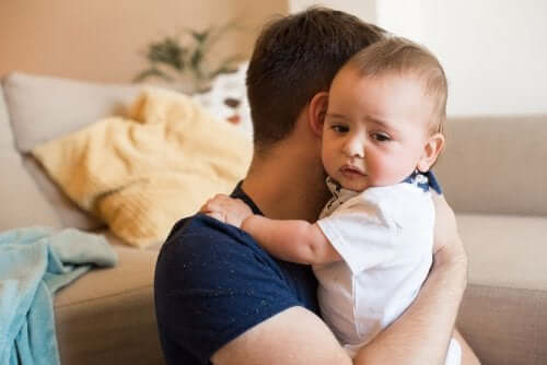 Gastroenteritis in Babies: What Should You Do?