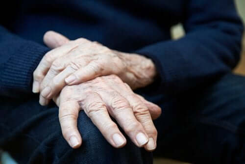 Essential Tremor: Symptoms, Causes, and Treatments