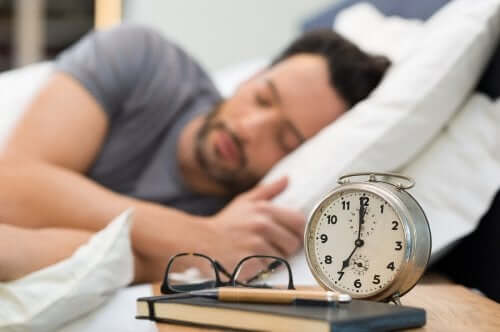 Improve Your Sleep Quality with these Healthy Bedtime Habits