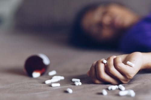 What to Do About Medication Poisoning