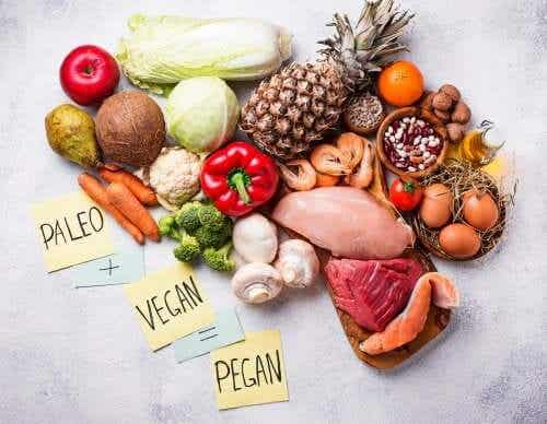 The Pegan Diet - What You Should Know
