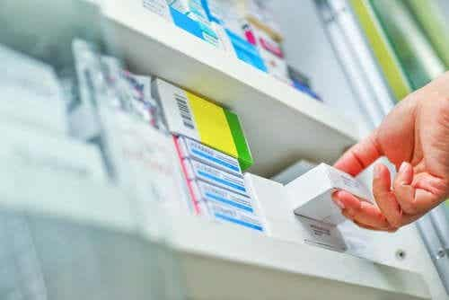 Amlodipine: Precautions and Side Effects