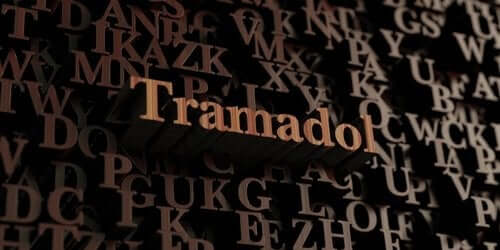 Tramadol: What Is it and What's it Used For?