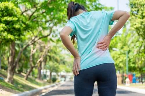 Three Scientifically Proven Low Back Pain Exercises