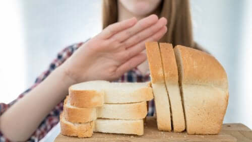 Celiac Disease in Children and Teenagers