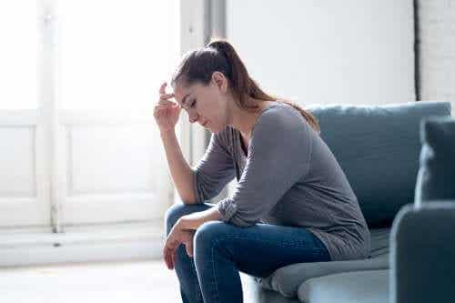 Physical Pain and Anxiety, and Their Relationship