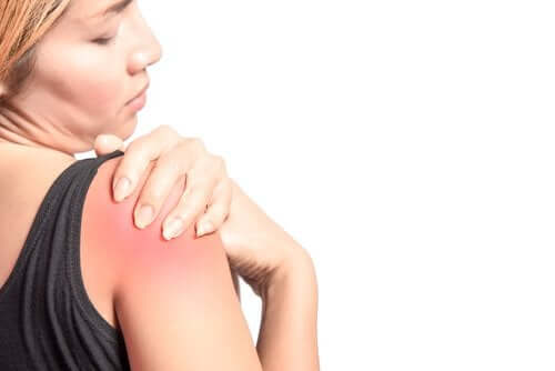 Rotator Cuff Tear: What You Should Know