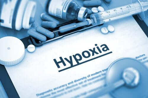 Cerebral Hypoxia: Types and Causes