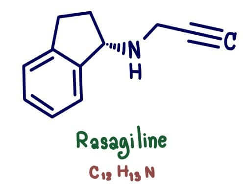 Rasagiline and its Use in Parkinson's Disease