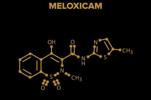 Meloxicam - Everything You Need to Know