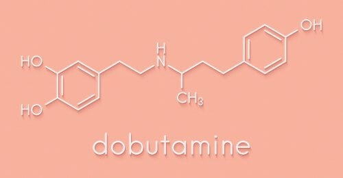 Dobutamine: What's it Used For?
