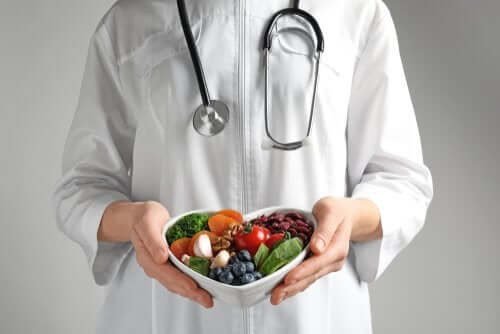 Myths about Cholesterol-Lowering Diets