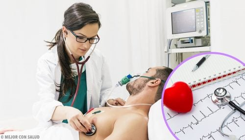 Heart arrhythmias side effects of verapamil.