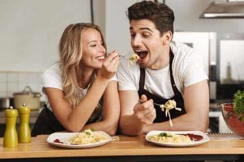 Enjoyable Activities: The Key to Relationship Wellness