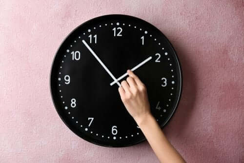 How Daylight Saving Time Affects the Body