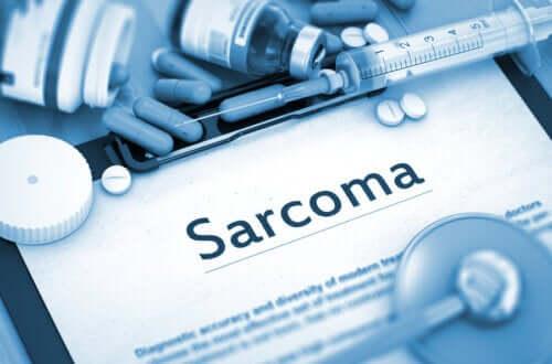 Sarcoma: Characteristics and Causes