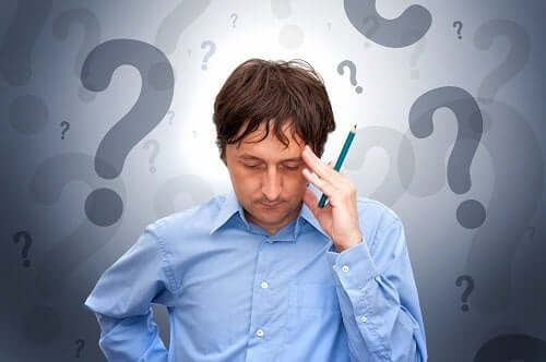 Memory Loss and Forgetfulness: Are They Normal?
