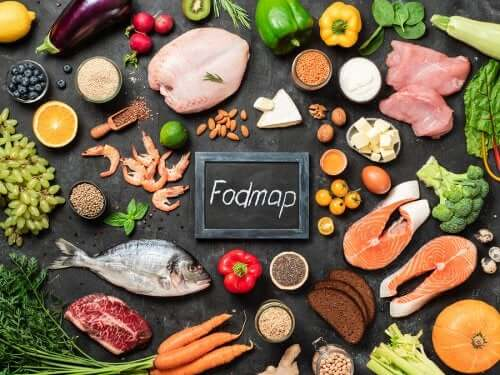 What Exactly is the FODMAP Diet?