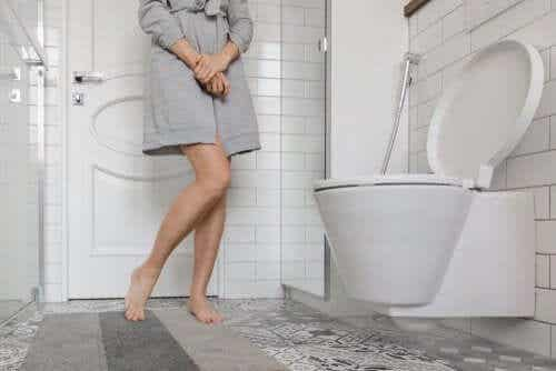 Urinary Incontinence: Causes and Treatments